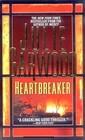 Heartbreaker (Buchanan-Renard, Bk 1)