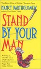 Stand By Your Man (Maggie Reid, Bk 2)