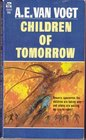 Children of Tomorrow