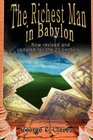 The Richest Man in Babylon Now Revised and Updated for the 21st Century