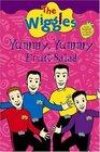 The Wiggles: Yummy, Yummy, Fruit Salad (Wiggles (Board Books))