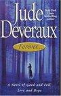 Forever... (Forever Trilogy, Bk 1)