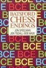 BCE Batsford Chess Endings