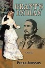 Grant's Indian