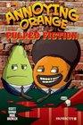 Annoying Orange 3 Pulped Fiction