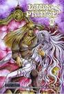 Dark Prince Volume 2