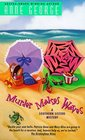 Murder Makes Waves (Southern Sisters, Bk 4)