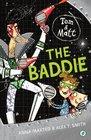 The Baddie