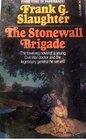 Stonewall Brigade