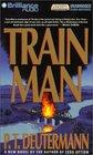 Train Man  Edition