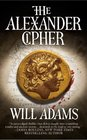 The Alexander Cipher (Daniel Knox, Bk 1)