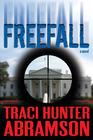 Freefall (Saint Squad, Bk 1)
