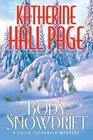 The Body in the Snowdrift (Faith Fairchild, Bk 15)