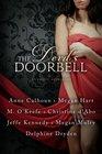 The Devils Doorbell