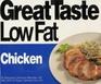 Chicken (Great Taste-Low Fat)