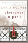 Christmas in Paris A Novel