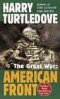 American Front (Great War, Bk 1)