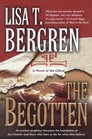 The Begotten (Gifted, Bk 1)