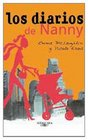 Los Diarios De Nanny/the Nanny Diaries