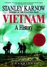 Vietnam A History Part 2