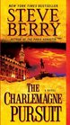 The Charlemagne Pursuit (Cotton Malone, Bk 4)