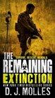 Extinction (The Remaining)