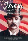 Jack the Ripper: The American Connection : Includes the Diaries of James Maybrick