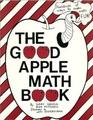 Good Apple Math Book