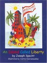 An Island Called Liberty