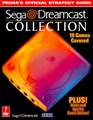 Sega Dreamcast Collection Prima's Official Strategy Guide