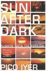 Sun After Dark