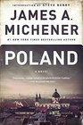 Poland A Novel
