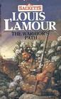 The Warrior's Path  (Sacketts, Bk 3)