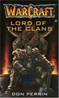 Lord of the Clans (Warcraft, Bk 2)