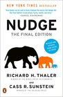 Nudge The Final Edition