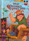 Disney's The Hunchback of Notre Dame (Disney's Wonderful World of Reading)