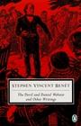 The Devil and Daniel Webster (Penguin Classics)