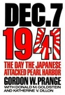 December 7th 1941 The Day the Japanese Attacked Pearl Harbor