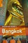 The Rough Guide to Bangkok 4