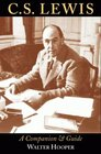 CSLewis The Companion and Guide