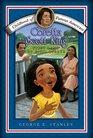 Coretta Scott King First Lady of Civil Rights