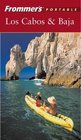 Frommer's Portable Los Cabos and Baja