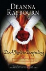 Dark Road to Darjeeling (Lady Julia Grey, Bk 4)