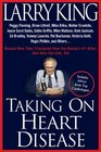 Taking on Heart Disease  Peggy Fleming Brian Littrell et al Reveal How They Triumphed Over the Nation's 1 Killer--And How You Can Too