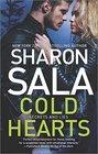 Cold Hearts (Secrets and Lies, Bk 2)