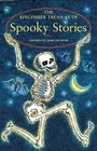 The Kingfisher Treasury of Spooky Stories (The Kingfisher Treasury of Stories)