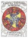 Viking Tattoo Book