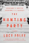 The Hunting Party A Novel