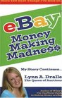 The 100 Best Things I've Sold on Ebay: 100 Money-making Stories by the Queen of Auctions