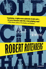 Old City Hall: A Novel